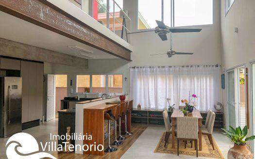 Casa_venda_lazaro_copa2