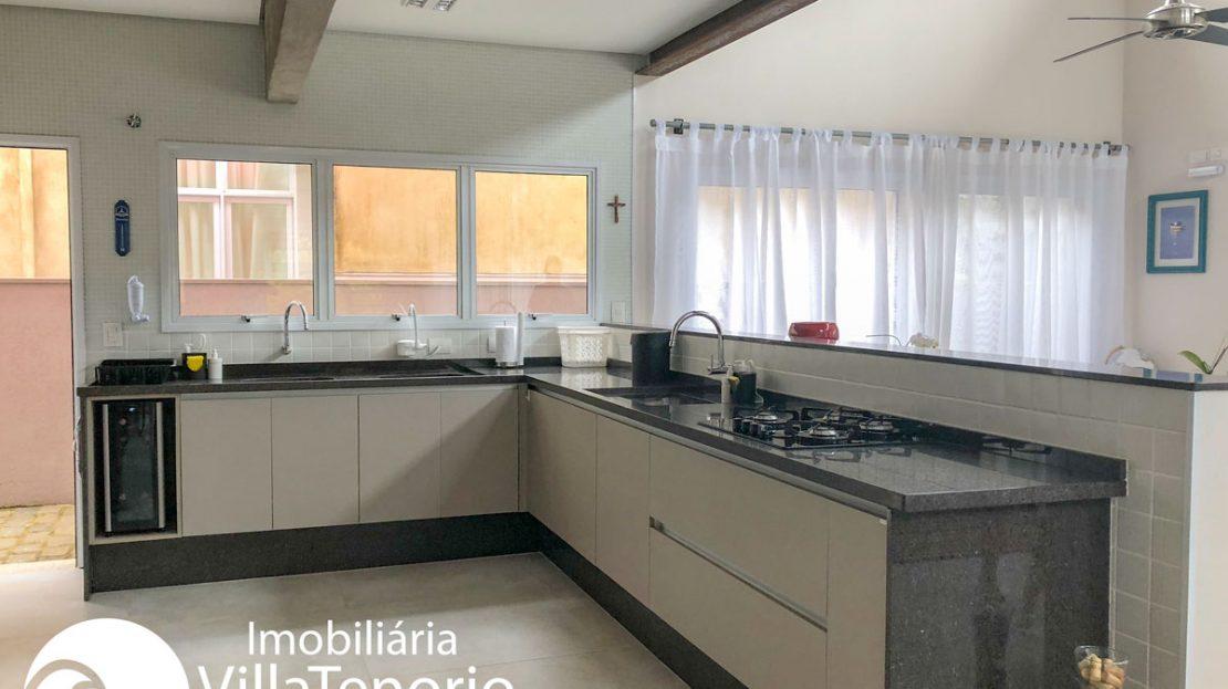 Casa_venda_lazaro_cozinha