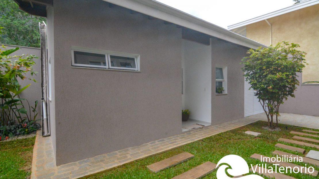 Casa_venda_lazaro_edicula