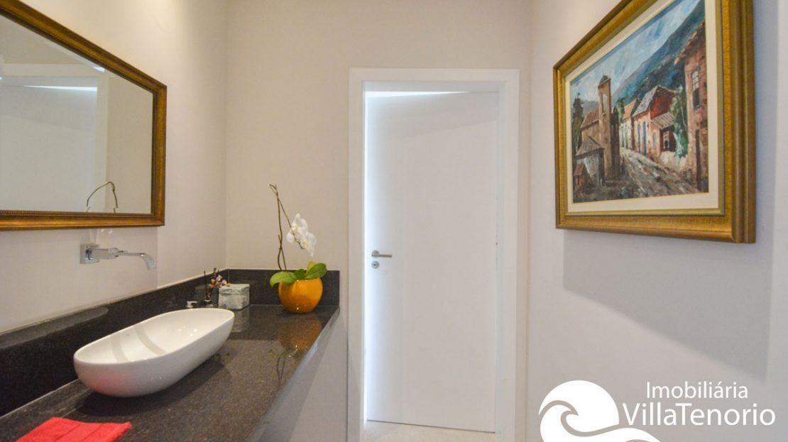 Casa_venda_lazaro_lavabo
