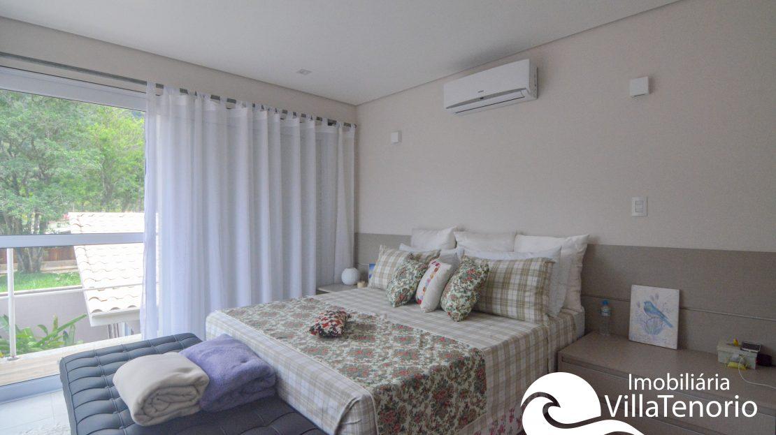 Casa_venda_lazaro_quarto2