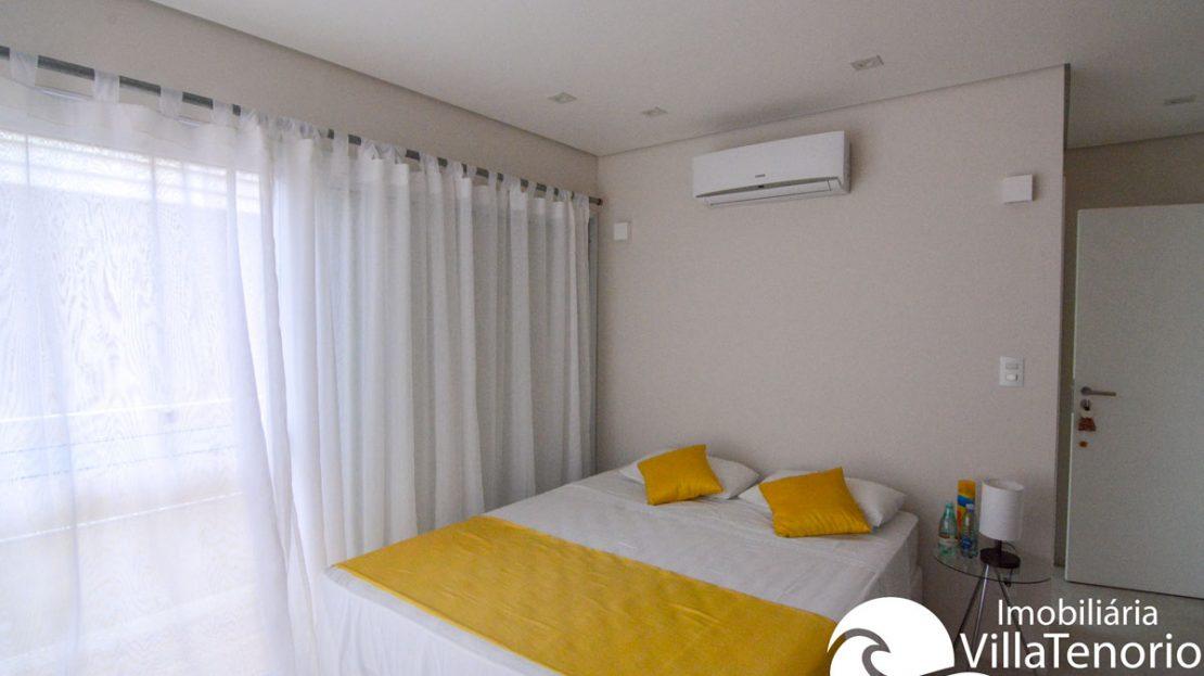 Casa_venda_lazaro_quarto3