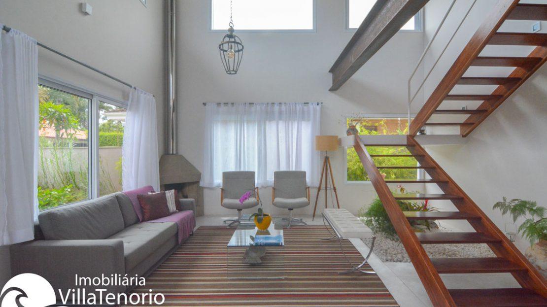 Casa_venda_lazaro_sala