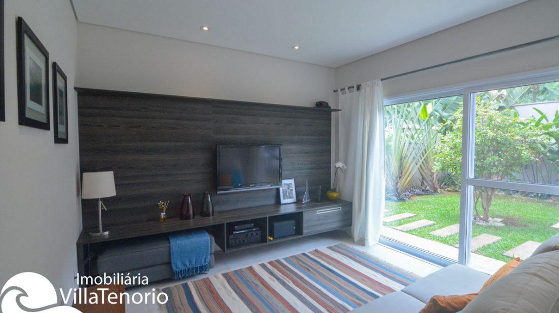 Casa_venda_lazaro_sala_