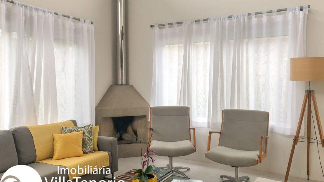Casa_venda_lazaro_salaa_