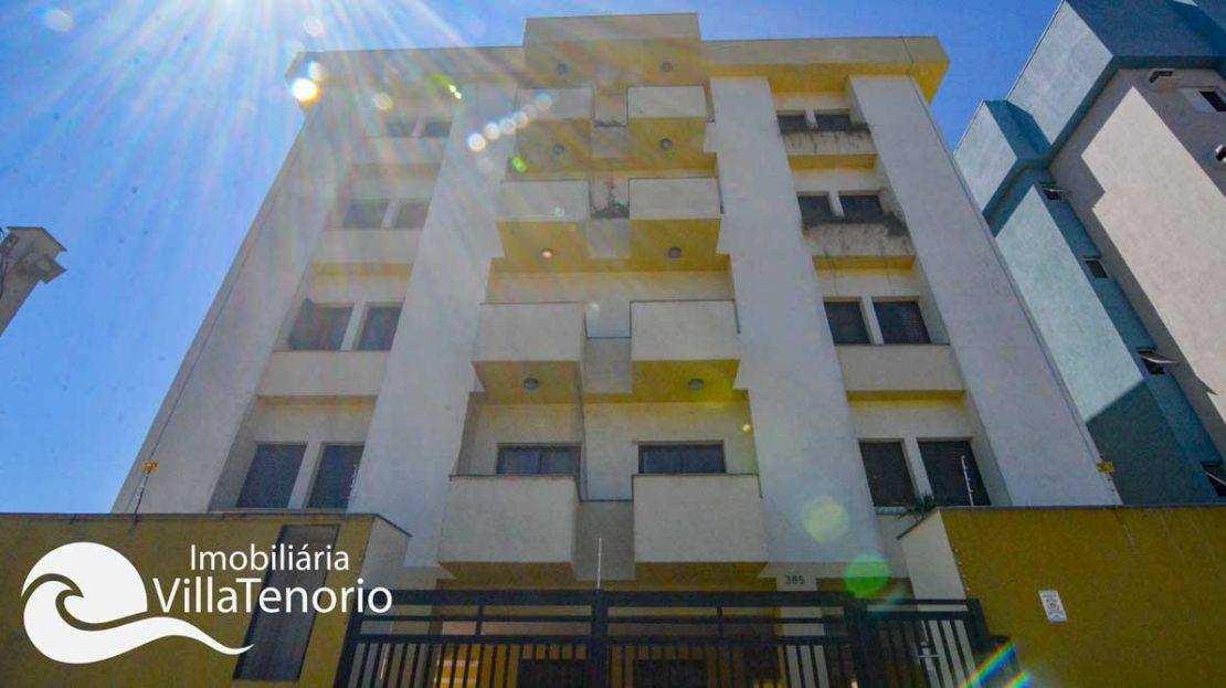 Apartamento-Ubatuba-Itagua-Venda-Frente