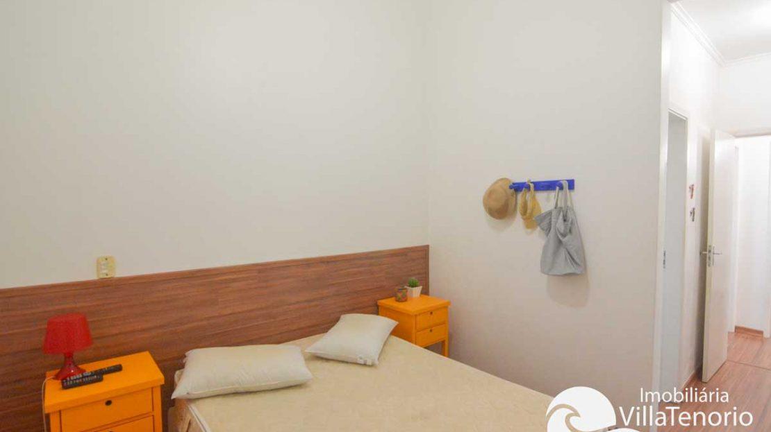 Apartamento-Ubatuba-Itagua-Venda-Quarto