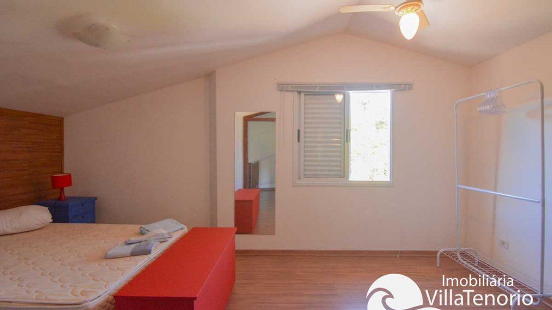 Apartamento-Ubatuba-Itagua-Venda-Quarto3