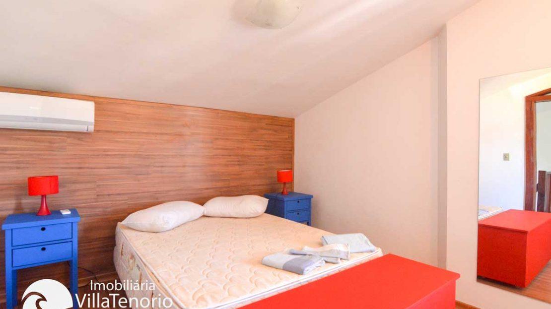 Apartamento-Ubatuba-Itagua-Venda-Quarto3_