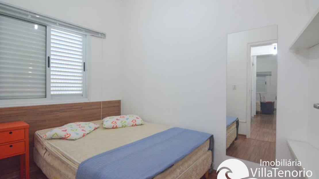 Apartamento-Ubatuba-Itagua-Venda-Suite
