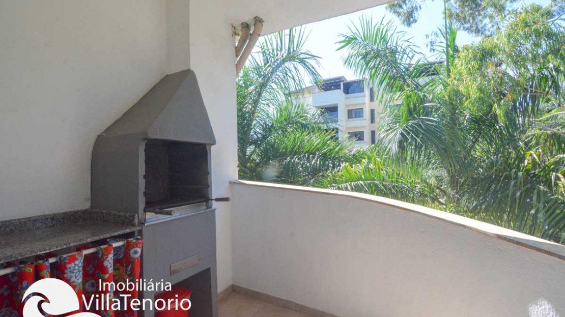 Apartamento-Ubatuba-Itagua-Venda-Varanda