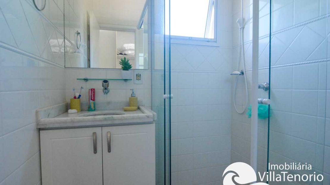Apartamento-Ubatuba-Itagua-Venda-banheiro2