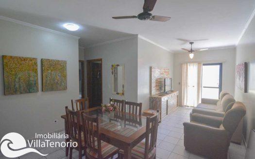 Apartamento-Ubatuba-Itagua-Venda-copa