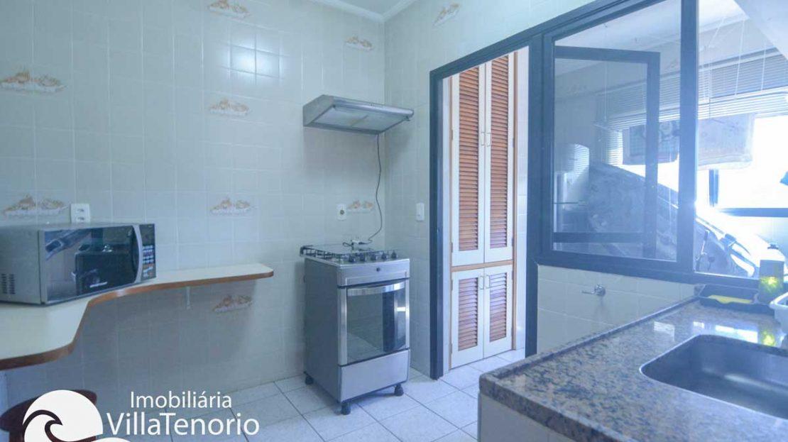 Apartamento-Ubatuba-Itagua-Venda-cozinha