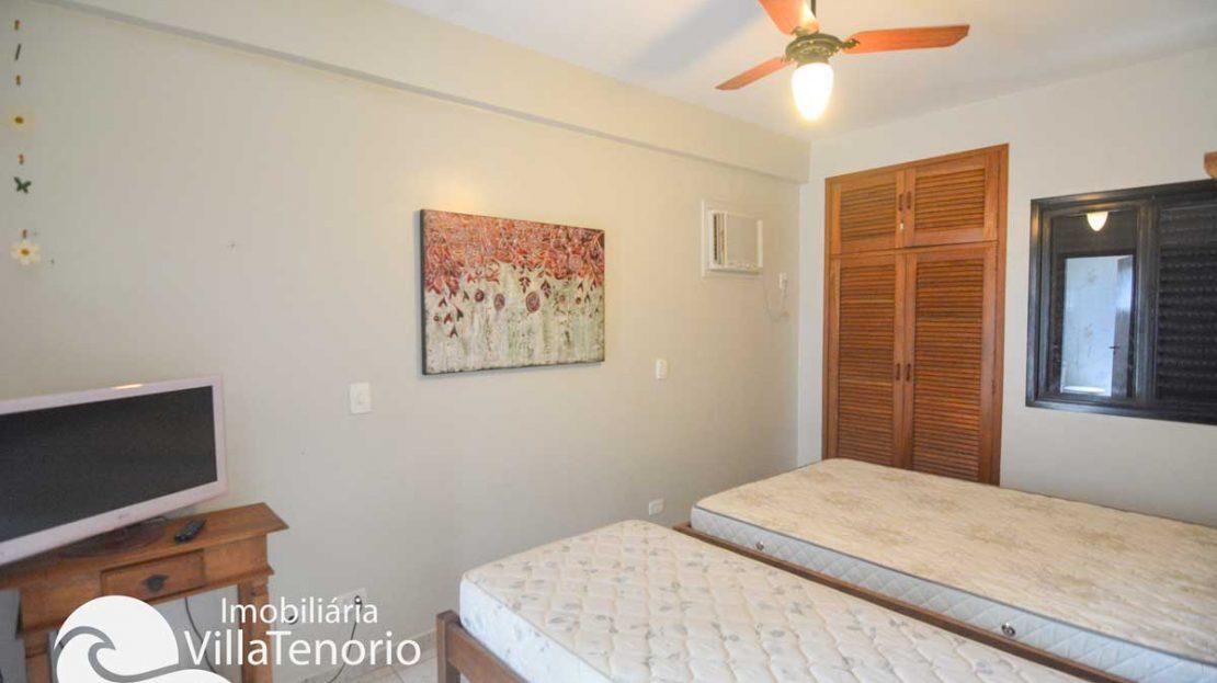 Apartamento-Ubatuba-Itagua-Venda-quarto2
