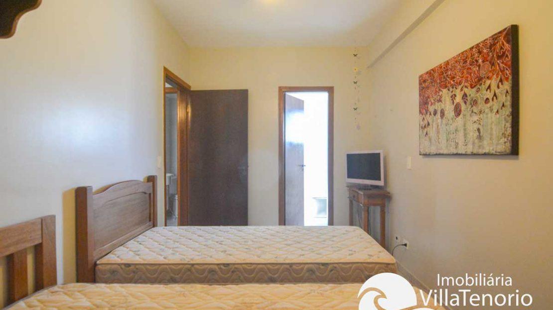 Apartamento-Ubatuba-Itagua-Venda-quarto2_