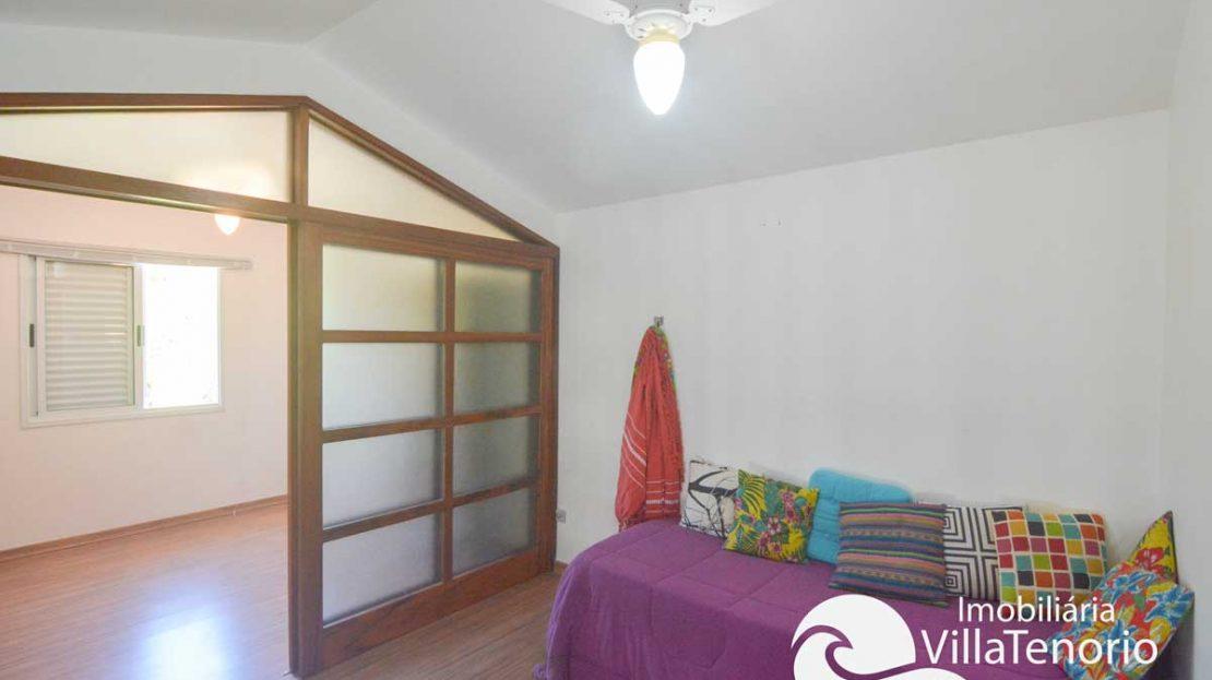 Apartamento-Ubatuba-Itagua-Venda-quarto3__