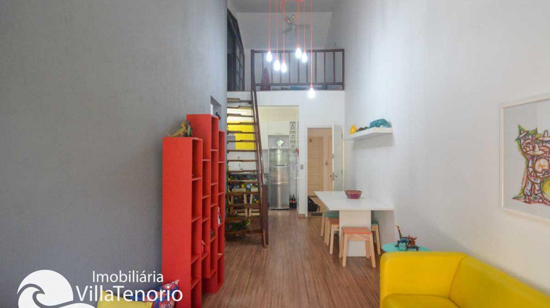 Apartamento-Ubatuba-Itagua-Venda-sala2