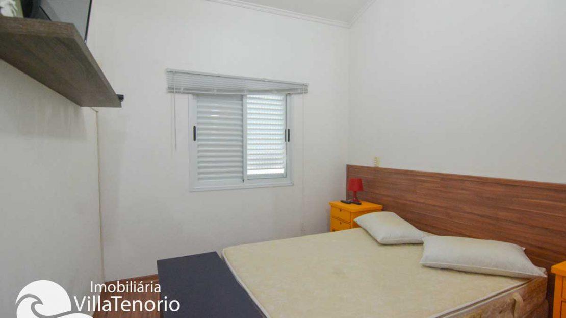 Apartamento-Ubatuba-Itagua-venda-Suite2