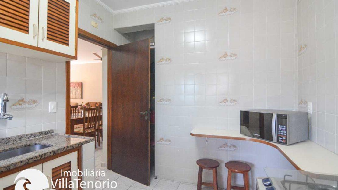 Apartamento-Ubatuba-Itagua-venda-cozinha2