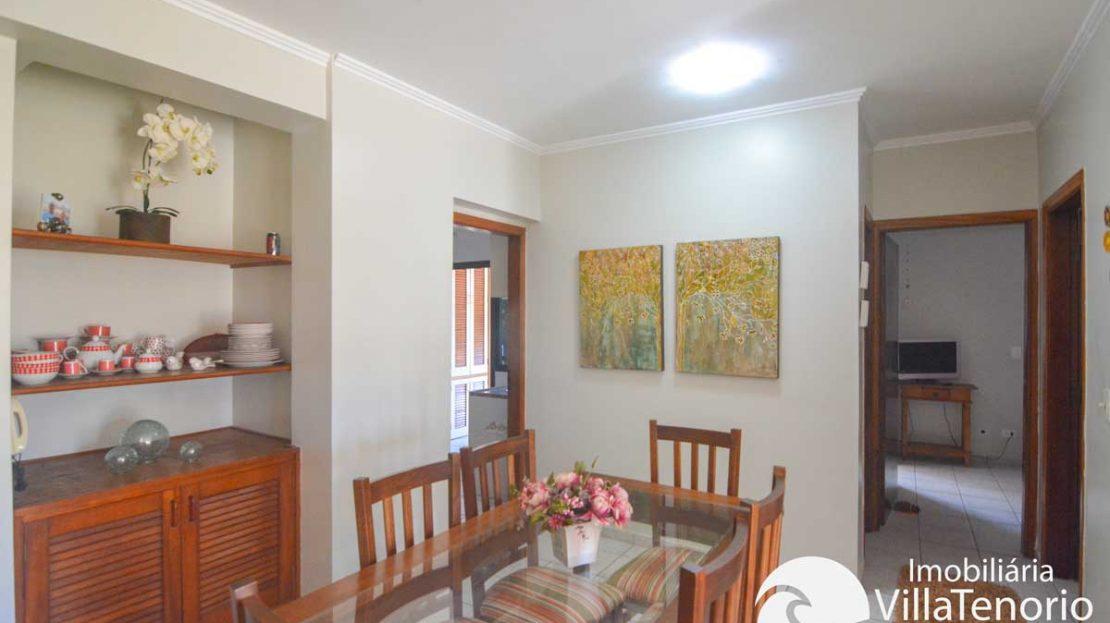 Apartamento_Ubatuba-Itagua-venda-copa_