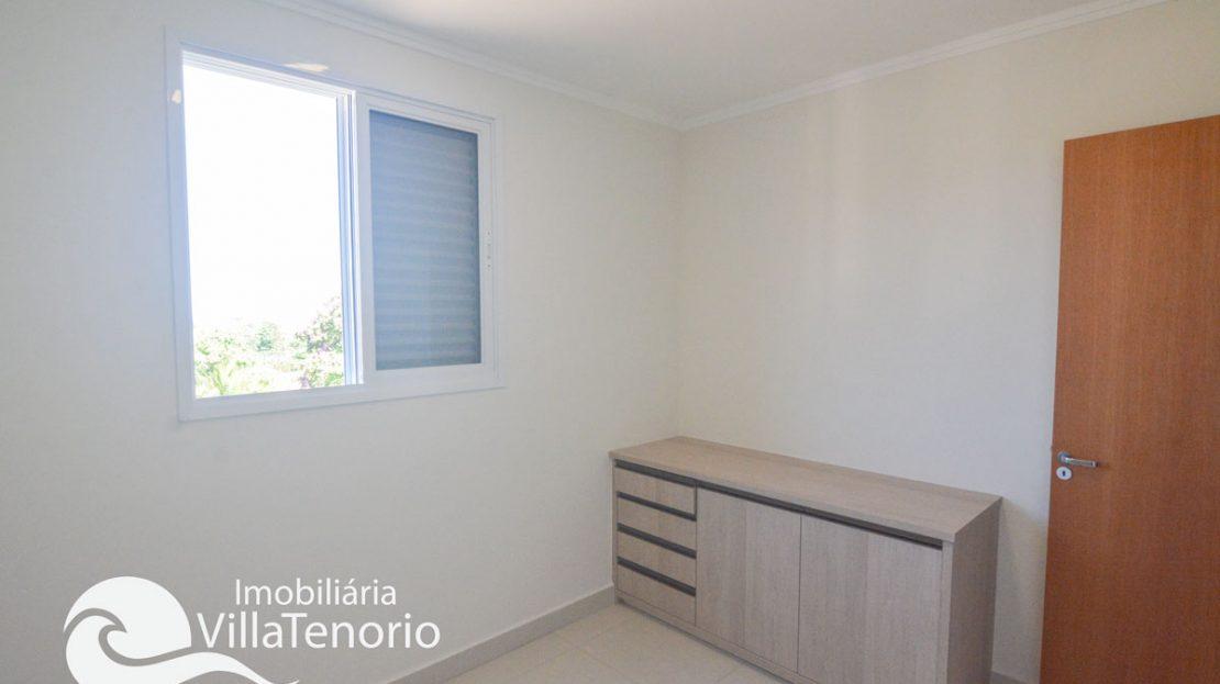 Apartamento_venda-toninhas_ubatuba_quarto2