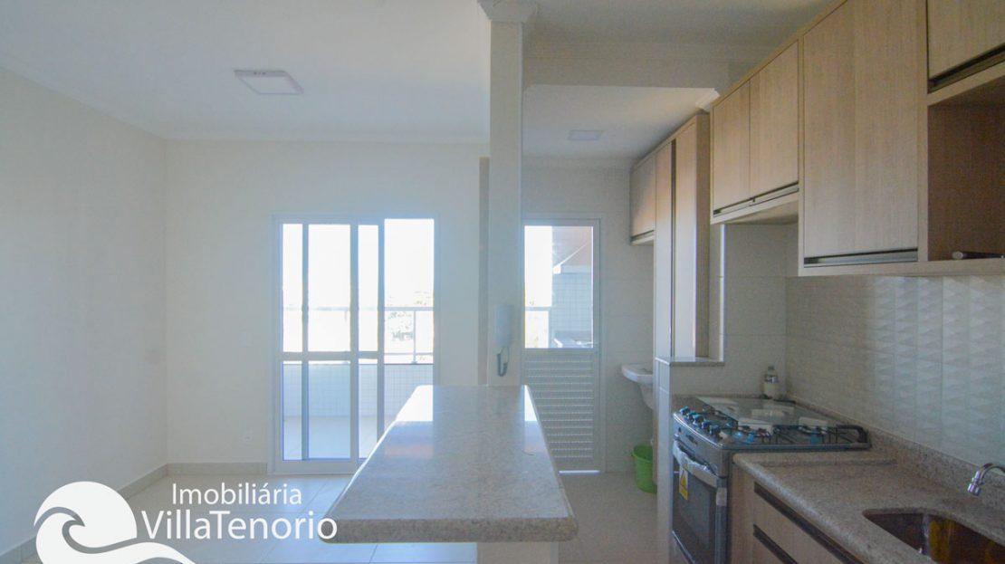Apartamento_venda_toninhas_ubatuba_balcao