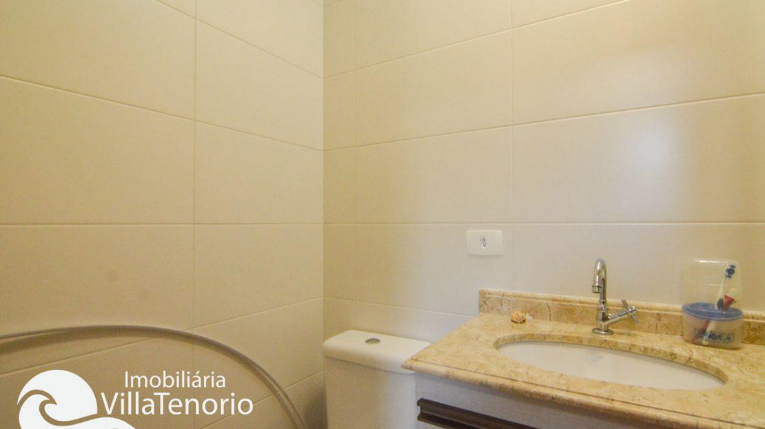 Apartamento_venda_toninhas_ubatuba_banheiro