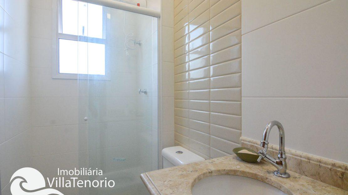 Apartamento_venda_toninhas_ubatuba_banheiro2