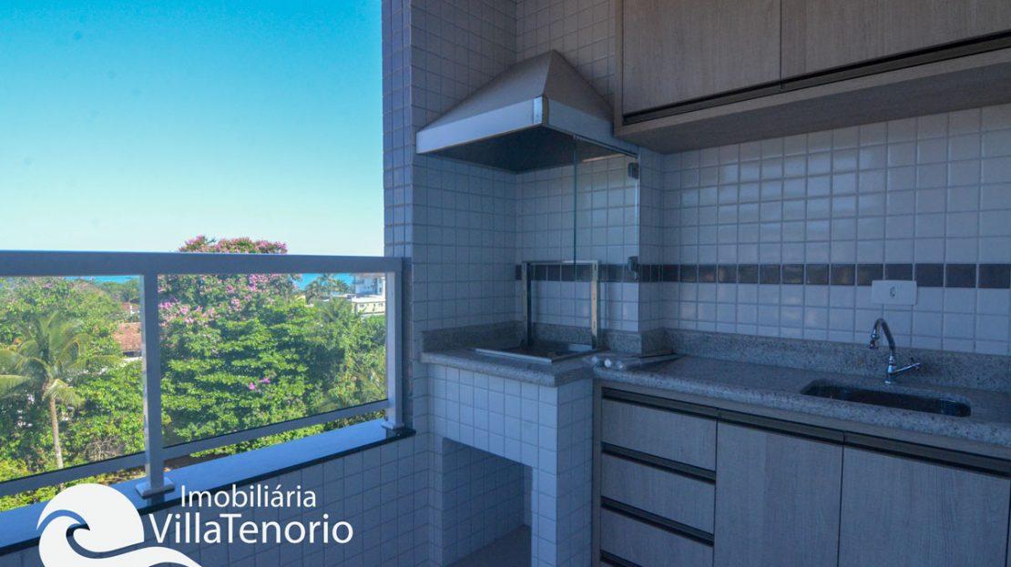 Apartamento_venda_toninhas_ubatuba_churrasqueira