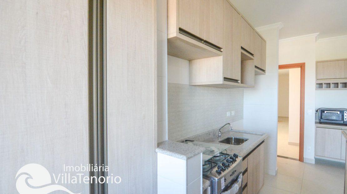Apartamento_venda_toninhas_ubatuba_cozinha