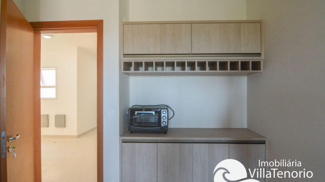 Apartamento_venda_toninhas_ubatuba_cozinha3