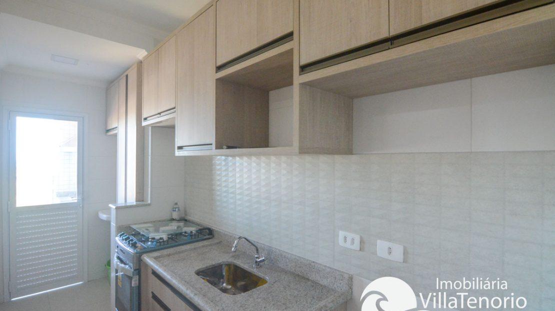 Apartamento_venda_toninhas_ubatuba_cozinha4