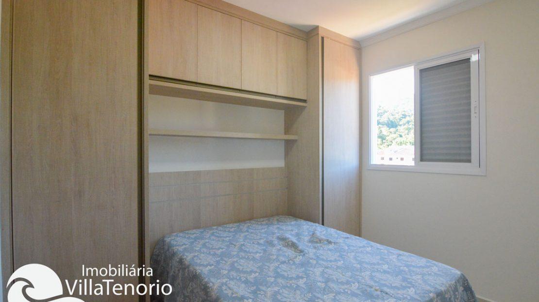 Apartamento_venda_toninhas_ubatuba_quarto