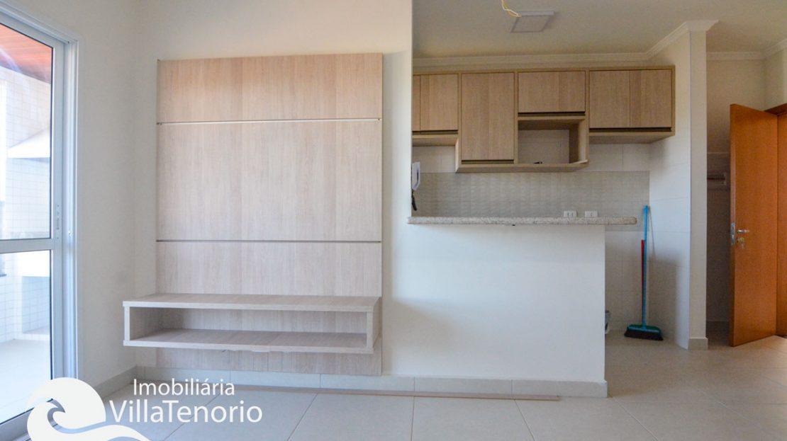Apartamento_venda_toninhas_ubatuba_sala