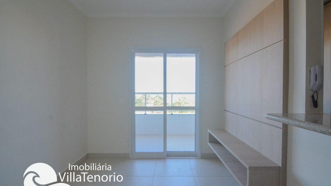 Apartamento_venda_toninhas_ubatuba_sala_
