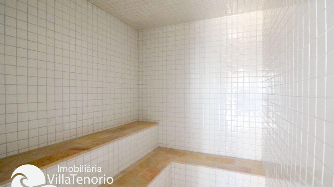 Apartamento_venda_toninhas_ubatuba_sauna