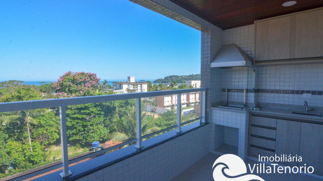 Apartamento_venda_toninhas_ubatuba_varanda_