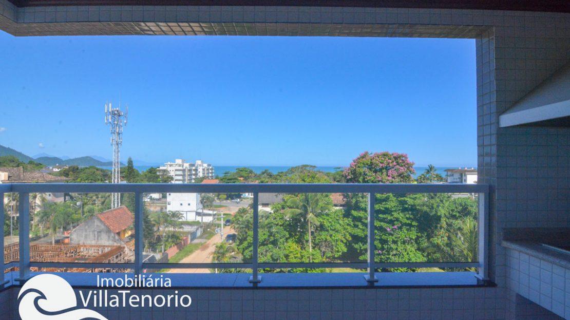 Apartamento_venda_toninhas_ubatuba_varanda_vista