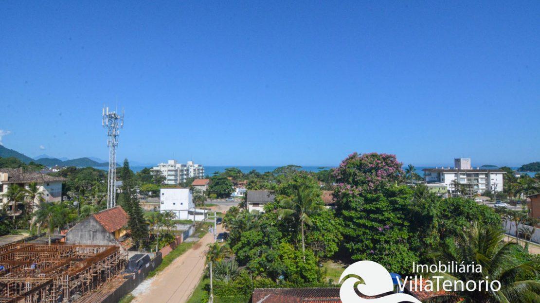 Apartamento_venda_toninhas_ubatuba_vista2