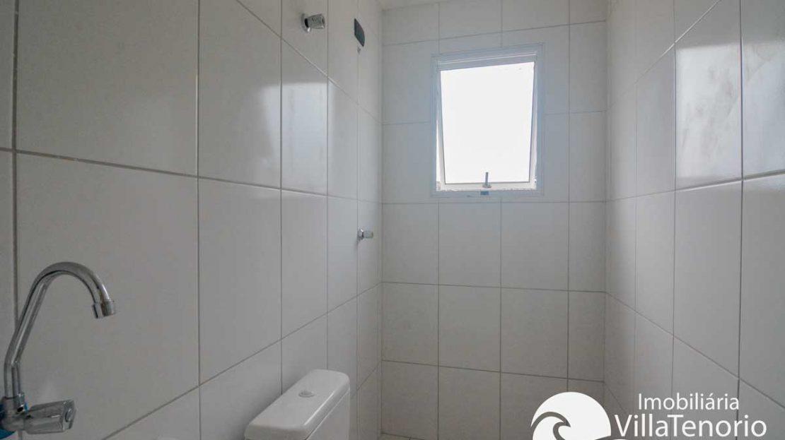 Apto-Ubatuba-Centro-Venda-Banheiro