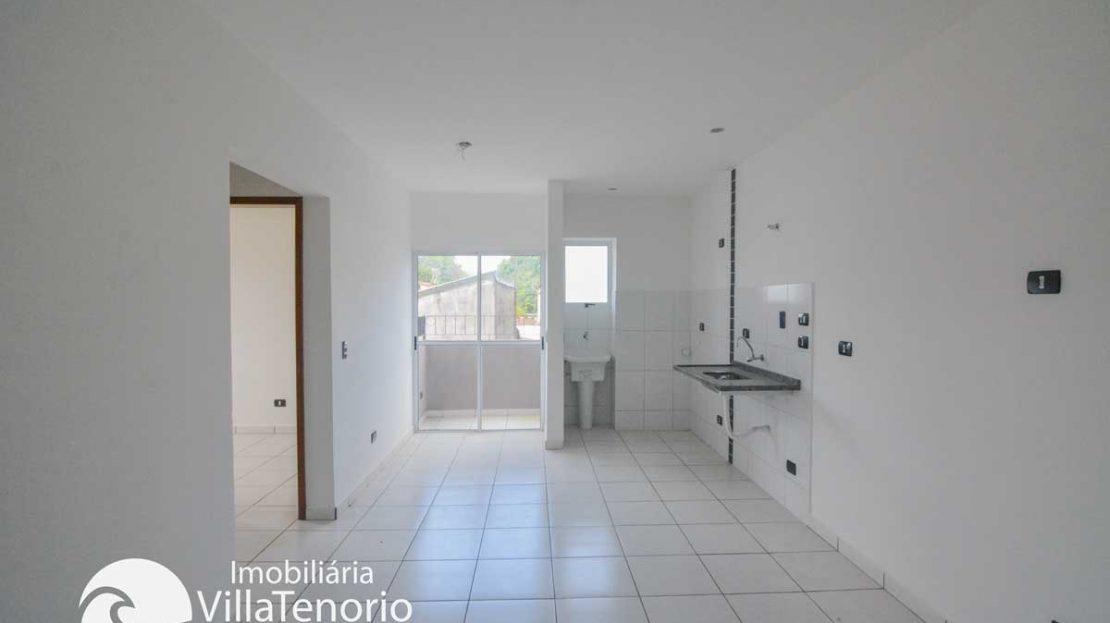 Apto-Ubatuba-Centro-Venda-Cozinha