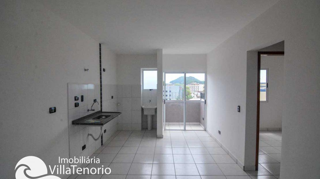 Apto-Ubatuba-Centro-Venda-Cozinha2