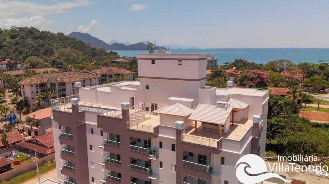 Apto-Ubatuba-Praia-das-Toninhas-Cobertura