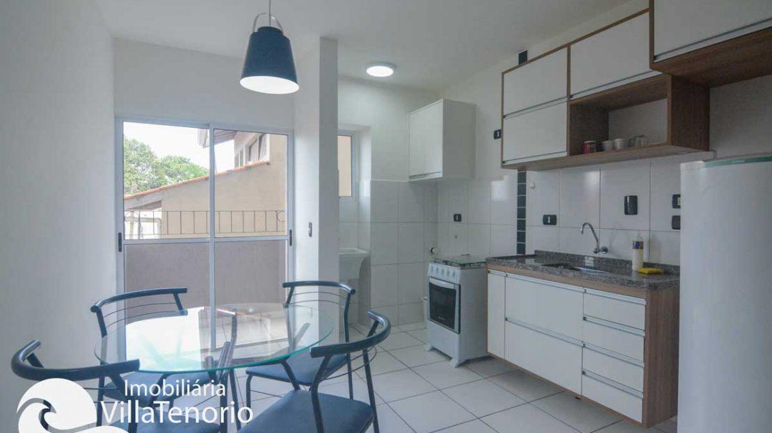 Apto-Ubatuba-centro-venda-cozinha_