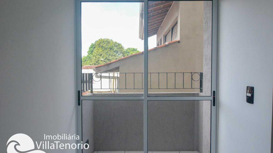 Apto-Ubatuba-centro-venda-varanda