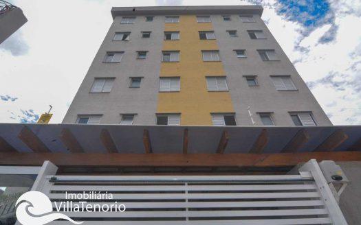 Apto-Ubatuba-venda-centro-frente_
