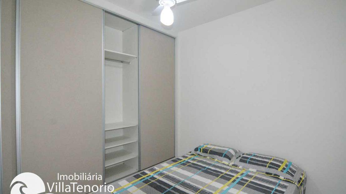 Apto-Ubatuba-venda-centro-quarto2