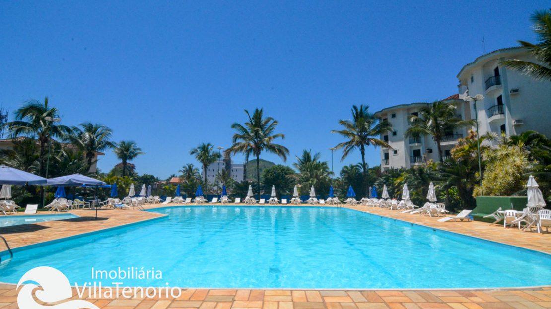 Apto_Venda_toninhas_ubatuba_piscina1