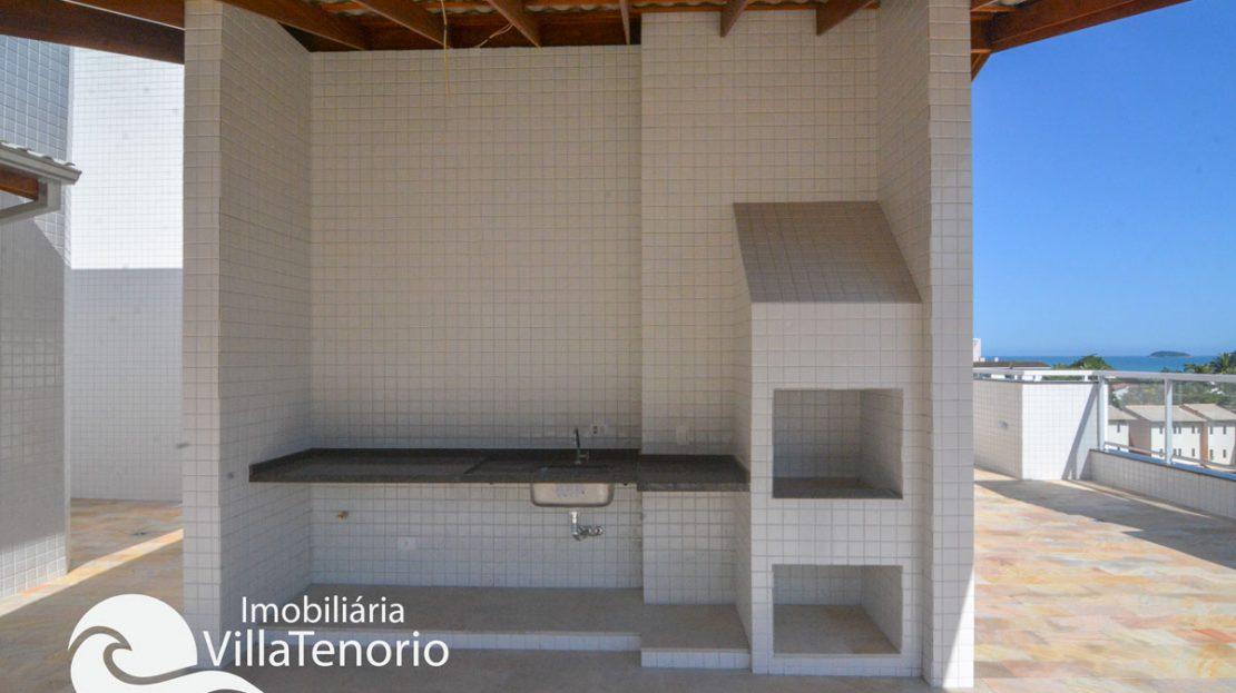 Apto_venda_toninhas_ubatuba_churrasqueira